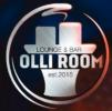 olli room