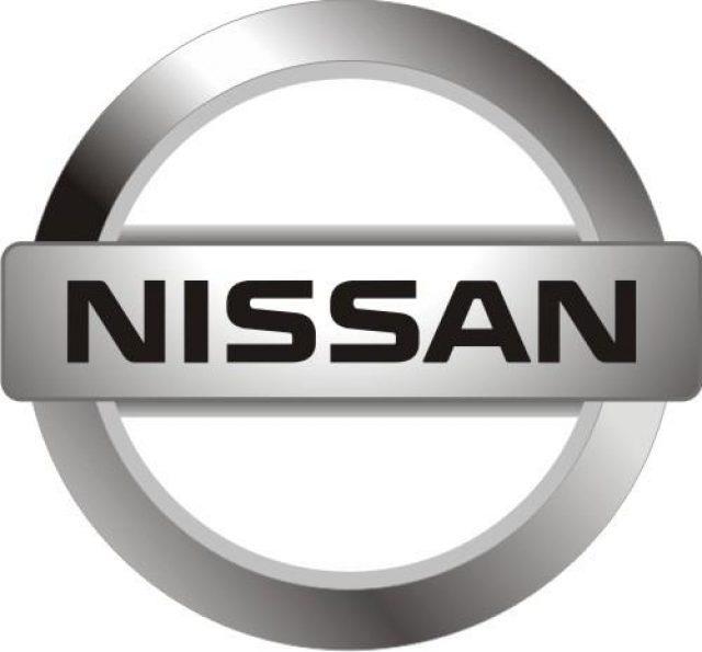Дни инноваций NISSAN
