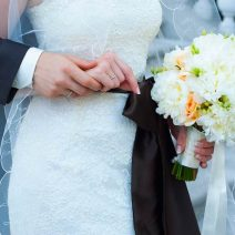 Свадебное мероприятие в г.Сасово