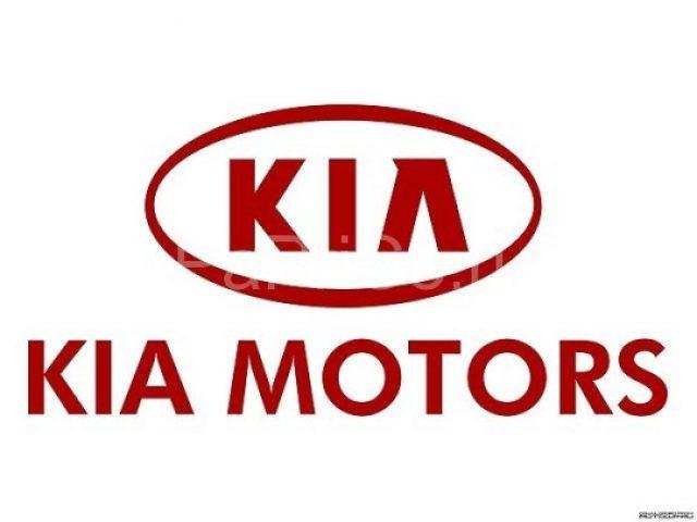 Презентация KIA Optima