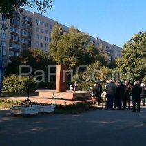 День независимости Республики Армения