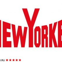 «New Yorker»