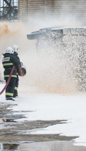 МПО ПАО «НК «Роснефть» – Совещание по промышленной безопасности и охране труда