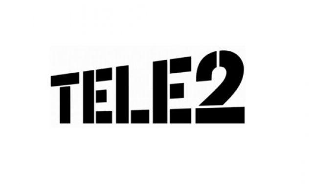 Открытие Теле2