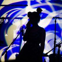 Концерт группы – «Кактус»