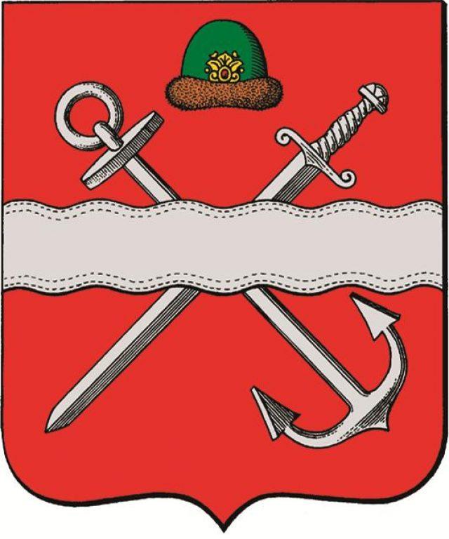 День р.п. Шилово