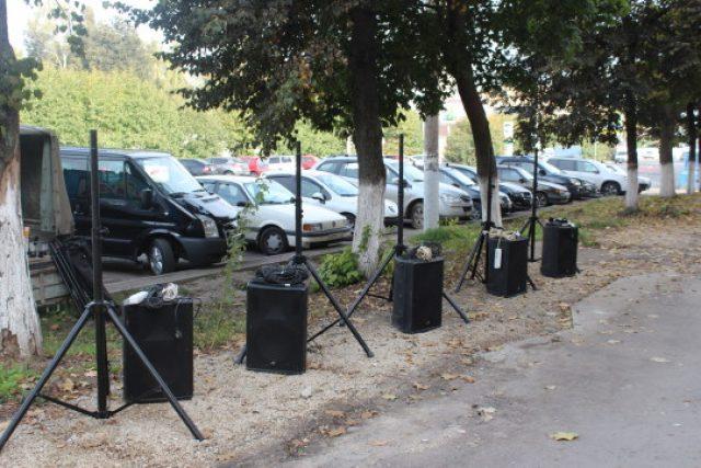 Tele2 г. Тула – Старт 3G интернета.
