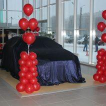 Mazda 3 – Презентация автомобиля