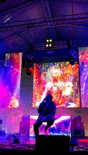 Paprico Fest 90-е