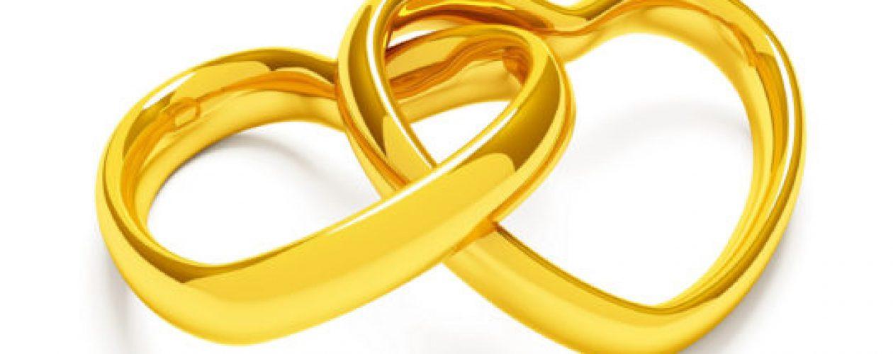 Частное мероприятие – свадьба