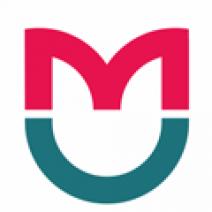 Мисс РГМУ 2014