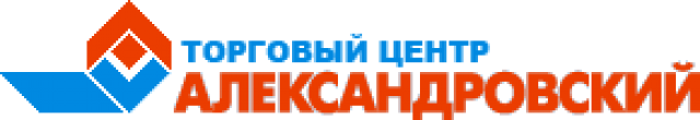 ТЦ Александровский 8 лет