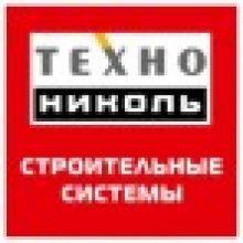 Директор завода ТЕХНО