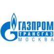 28 Газпром