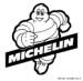 44 michelin