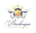 23 Burlesque