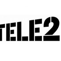 Tele2 не темнит