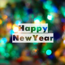 «НОВЫЙ ГОД» 2011