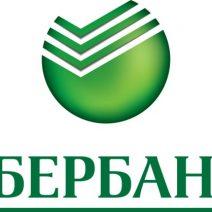 Пресс-конференция «Сбербанк»