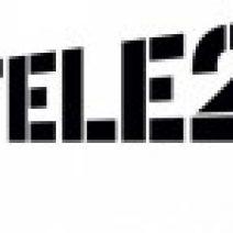 Tele2 в г. Касимов